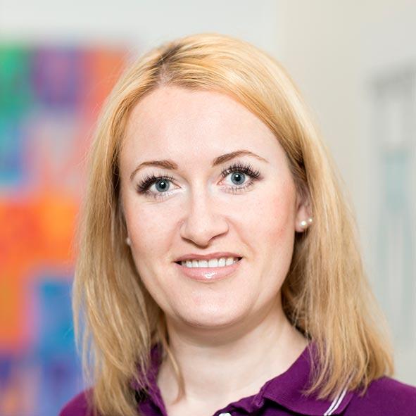 Lisa Azov