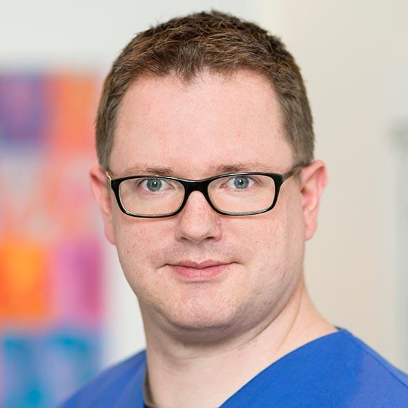 Thorsten Förstmann