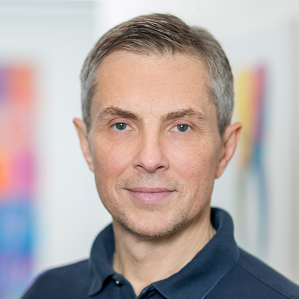 Sergej Tanin